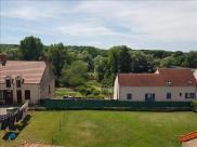 Maison Bruere Allichamps • 52 m² environ • 3 pièces