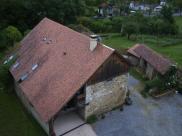 Maison Jurancon • 145m² • 5 p.
