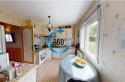 Appartement Clermont Ferrand • 72m² • 3 p.