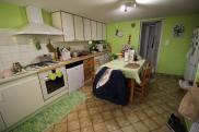Maison Clermont Ferrand • 85m² • 3 p.