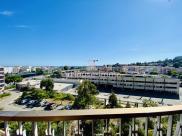 Appartement Cagnes sur Mer • 90m² • 4 p.