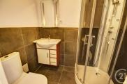 Appartement Nice • 25m² • 1 p.