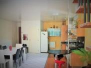 Appartement Chaligny • 99 m² environ • 2 pièces