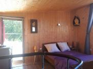 Villa Tournon sur Rhone • 132m² • 3 p.