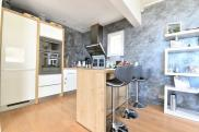 Maison Nice • 247m² • 6 p.