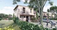 Villa Lucciana • 79m² • 4 p.