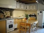 Maison Mazirat • 163 m² environ • 15 pièces
