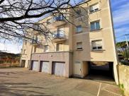 Appartement La Ciotat • 28 m² environ • 2 pièces
