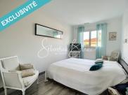 Maison St Laurent de la Salanque • 115m² • 5 p.