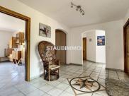 Maison Steinsoultz • 170m² • 6 p.