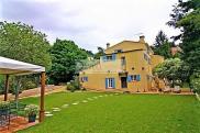 Maison Gorbio • 350m² • 6 p.