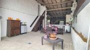 Maison Cavignac • 150m² • 5 p.