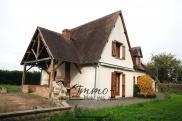 Maison Ruille sur Loir • 210 m² environ • 9 pièces