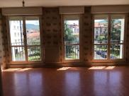 Appartement Beaumont • 84m² • 3 p.