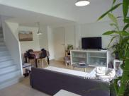 Appartement Capbreton • 83m² • 4 p.