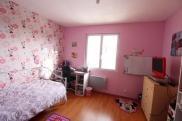 Maison Lourches • 160m² • 7 p.
