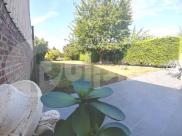 Villa Loos en Gohelle • 175m² • 8 p.