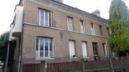 Maison Caudebec les Elbeuf • 1 000m² • 30 p.