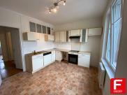Appartement St Lo • 80m² • 3 p.