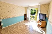 Appartement Bougival • 55m² • 3 p.