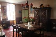 Maison St Savin • 290m² • 11 p.