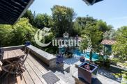 Maison Bidart • 300m² • 12 p.