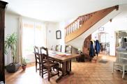 Maison Gan • 143m² • 5 p.