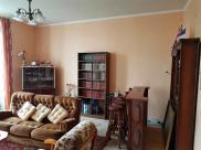 Maison Paimboeuf • 330m² • 13 p.