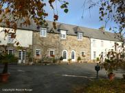 Maison Yvignac la Tour • 240m² • 8 p.