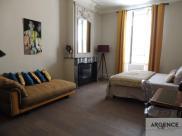 Appartement Nimes • 190m² • 4 p.