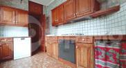 Maison Arras • 125m² • 6 p.