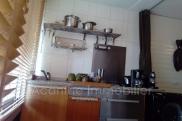 Appartement Mudaison • 30 m² environ • 1 pièce