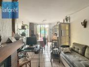 Villa Perpignan • 90m² • 4 p.