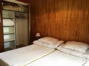 Appartement Les Gets • 44m² • 2 p.