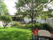 Maison Limogne en Quercy • 91m² • 4 p.