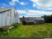 Maison Guiclan • 270m² • 6 p.