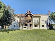 Appartement Le Teich • 43m² • 2 p.