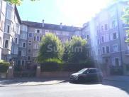 Appartement Annecy • 51m² • 2 p.