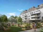 Appartement Meudon • 100m² • 5 p.
