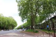 Appartement Versailles • 103m² • 5 p.