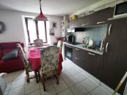 Appartement Seloncourt • 55m² • 3 p.