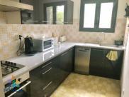 Maison Argeles sur Mer • 70 m² environ • 3 pièces