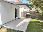 Maison Burnhaupt le Bas • 100m² • 5 p.