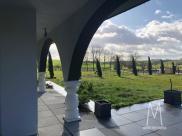 Villa Batzendorf • 5 p.