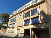 Appartement Carqueiranne • 72m² • 3 p.