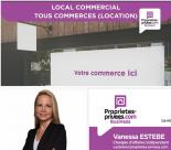 Local commercial Baie Mahault • 17 350m²
