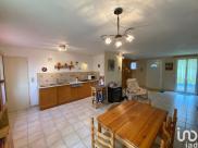 Maison Lailly en Val • 80m² • 4 p.