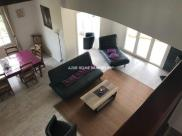 Villa Les Issambres • 123m² • 6 p.