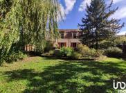 Maison Lesigny • 167m² • 7 p.