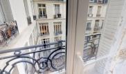 Appartement Paris 08 • 37m² • 1 p.